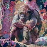 Monkey _4429