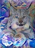 Lynx_4445