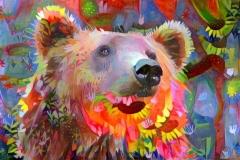 Bear_4512