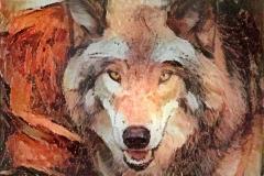 Wolf_4654