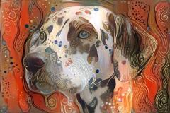 Dog_4671