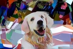 Dog_4686