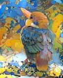 Bird_4874