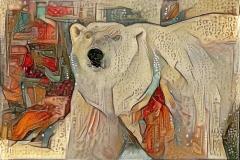 Polar Bear_5123