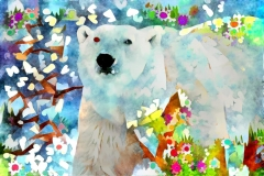 PolarBear_5128