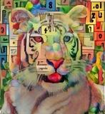 Tiger_5155
