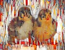 Bird_5322