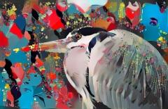 Bird_5374