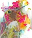 Bird_5397