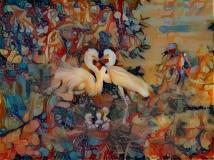 Birds_5400