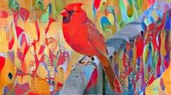 Bird_5405