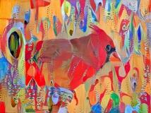Bird_5409