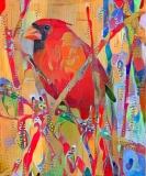Bird_5411