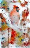 Bird _5424