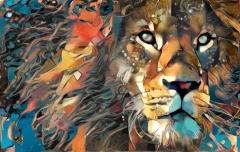 Lion_5221