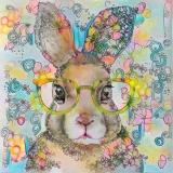 Rabbit_3599