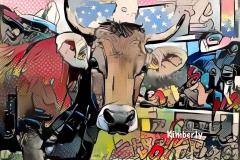 Cow_3654