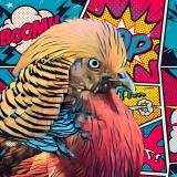Bird_3666