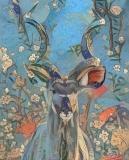 Antelope_3702