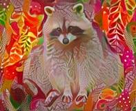 Raccoon_3874