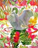 Swan_3876