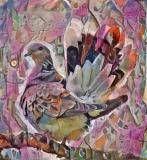 Bird_4175