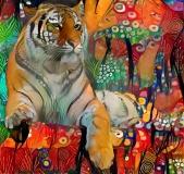 Tiger_4341