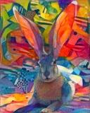 Rabbit_4356