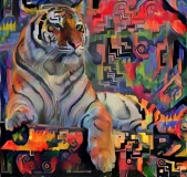Tiger_4378