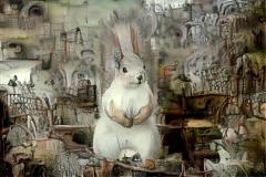 Squirrel _4470