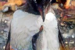Penguin _3605