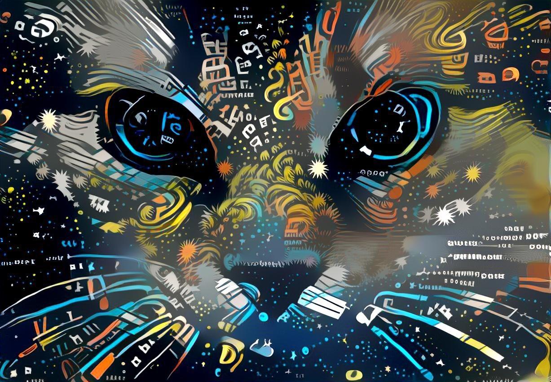 Cat_5218