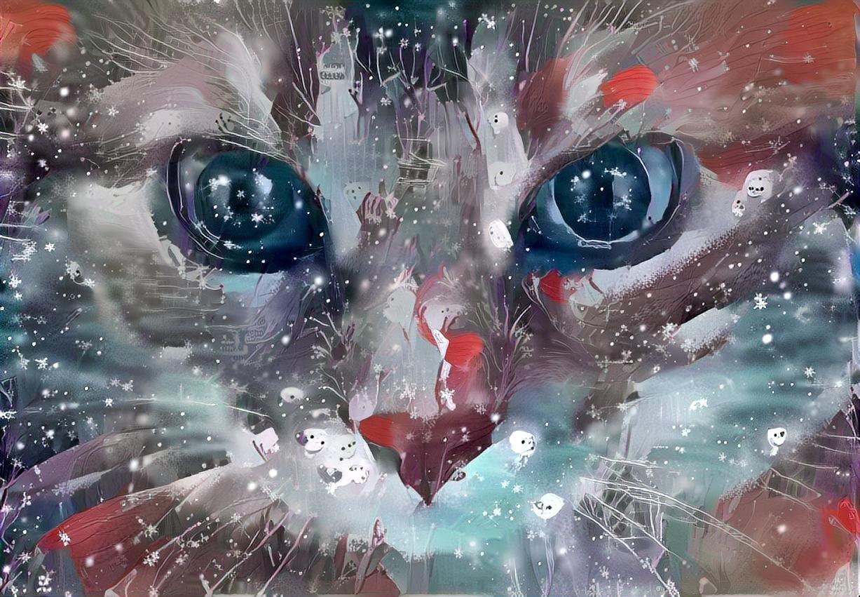Cat_5238